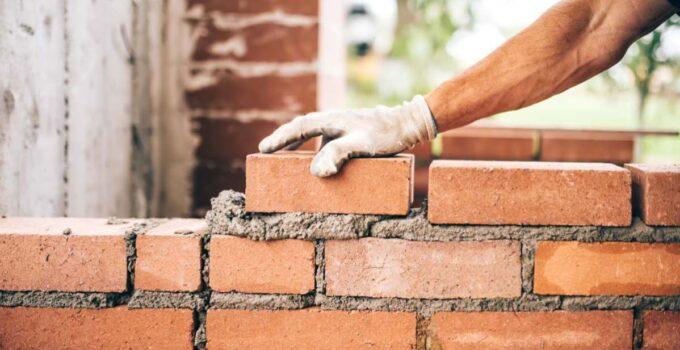 Byggematerialer på afbetaling - kan det lade sig gøre?